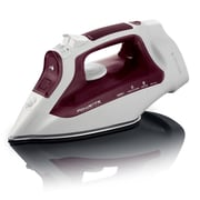 Rowenta Access Steam Cord 1500W Iron