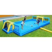 Natus Inc Inflatable Soccer Court