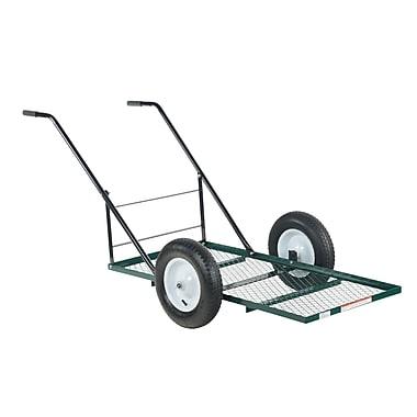 Vestil 500 lb. Capacity Platform Dolly