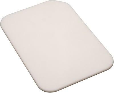 Elkay Polymer Cutting Board; Right