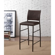 American Heritage Colton 30'' Bar Stool