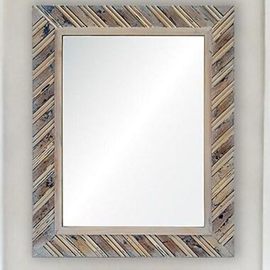 Ren-Wil Chael Wall Mirror
