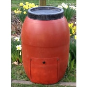 UpCycleProducts Stationary Composter