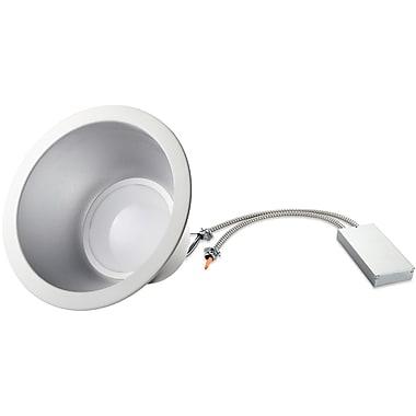Morris Products Retrofit LED Recessed Lighting Kit