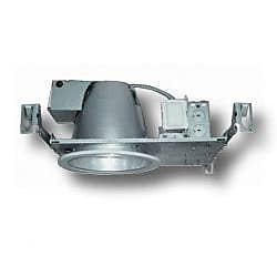 Royal Pacific Dimmable Ballast Recessed Housing; 13 W