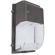 American Lighting LLC Contour Outdoor Flush Mount