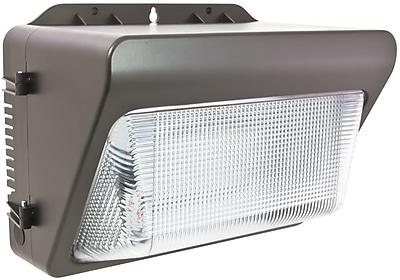 American Lighting LLC Salt Air LED Outdoor Flush Mount