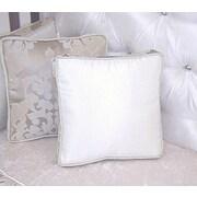Blueberrie Kids Palomino Throw Pillow