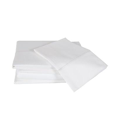 Linen Tablecloth Hotel Selection 800 Thread Count Sheet Set; Queen