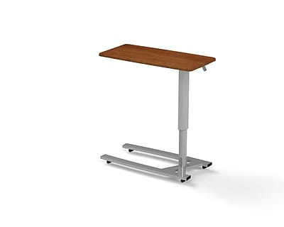 MedViron Hospital Overbed Table 39