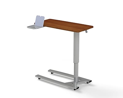 MedViron Hospital Overbed Table,39