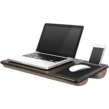 Lap Desks for Laptops