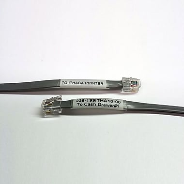 MMF POS (226-199ITHA10-00) Cable for Ithaca 6'