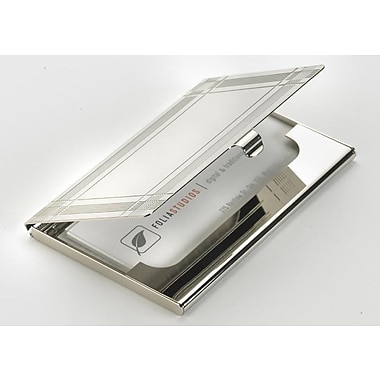 Elegance Marvin Card Case
