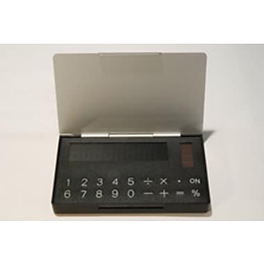 Elegance Card Case/Calculator