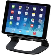 Fellowes I-Spire Series Tablet Lift, Black