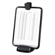 Fellowes® I-Spire Series™ Document Lift, Black