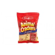 Stauffer Animal Crackers, 2.125 oz, 60 Count