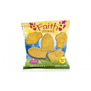 Faith Cookies, 85 Count
