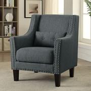 A&J Homes Studio Armchair