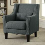 Argo Furniture Nathan Club Chair