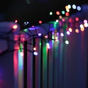 Koolulu WaterProof Flexible LED String Lights