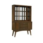 Standard Furniture Roxbury Hutch