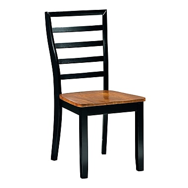 Standard Furniture Lexford Side Chair (Set of 2)