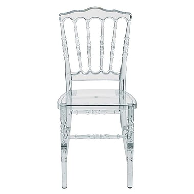Commercial Seating Products Patio Dining Chair