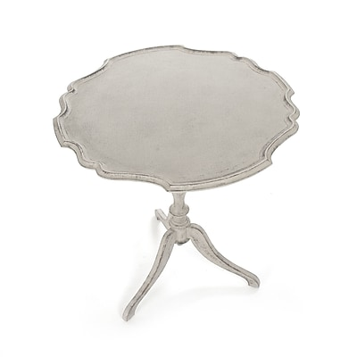 Zentique Bart Tray Table