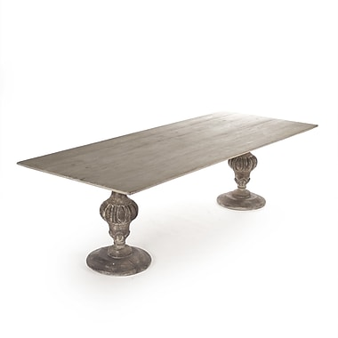 Zentique Kenneth Coffee Table