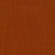 Blazing Needles Outdoor Wicker Settee Cushion (Set of 3); Cinnamon