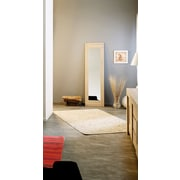 Parisot Mathis Wall Mirror