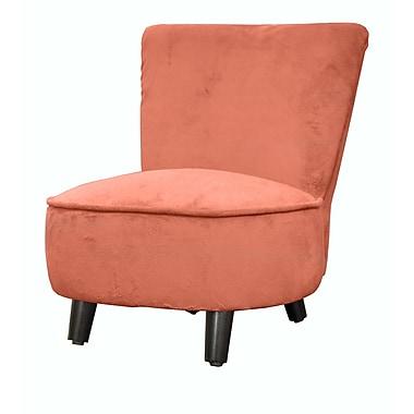 Heritage Kids Slipper Kids Novelty Chair