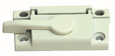Hardware Express Window Lock