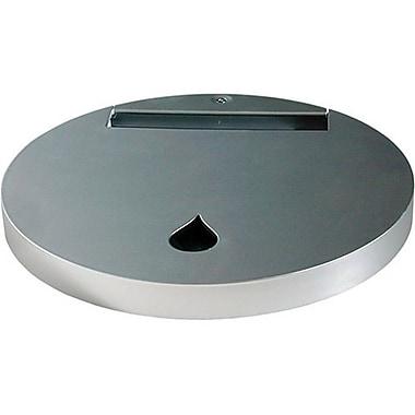Rain Design - Support Turntable i360, 20 à 23 po