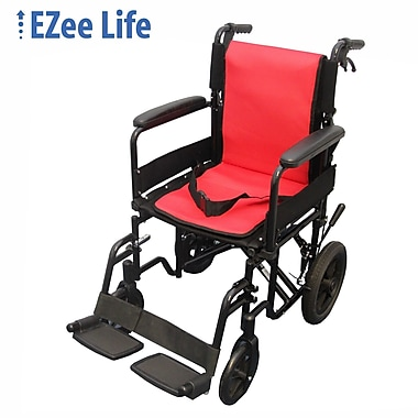 Ezee Life (CH1044) 18