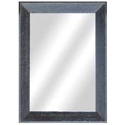 Crestview Franklin Wall Mirror
