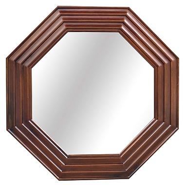 Crestview Whitman Mirror
