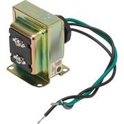 Everyday Door Bell Chime Transformer, 16V/10 VAC