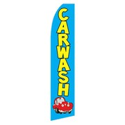 Coin operated self service car wash near me neoplex car wash w car swooper flag solutioingenieria Image collections
