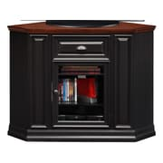 Leick 46'' TV Stand