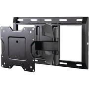 OmniMount Classic Series Large Full-motion Mount 43''-70'' Flat Panel Screens