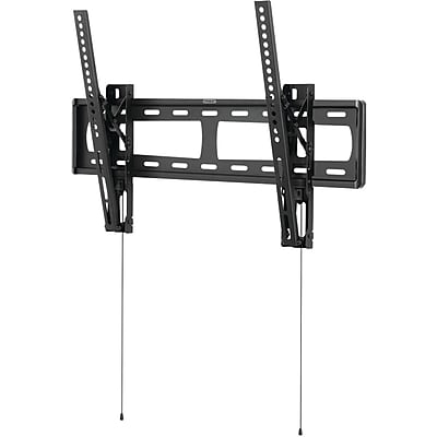 Stanley Tools Tilt TV Mount 37''-60'' Flat Panel Screens