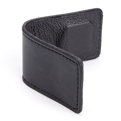 Royce Leather Magnetic Money Clip Made in
