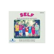 Educational Activities, Inc., SELF- Social and Emotional Learning Fun (CDSET5433