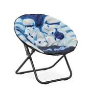 Linen Depot Direct Star Wars Papasan Chair