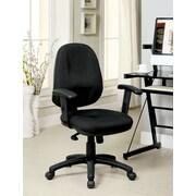 A&J Homes Studio Surra Mesh Desk Chair