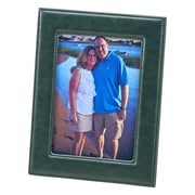 Creative Gifts International Hunter Picture Frame; 8'' x 10''