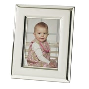 Creative Gifts International Charles Photo Picture Frame; 5'' x 7''